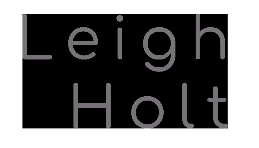 Leigh Holt